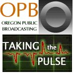 Oregon Public Broadcasting