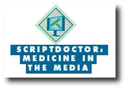 The Scriptdoctor