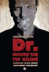 House Turkish cover